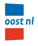 Oost NL
